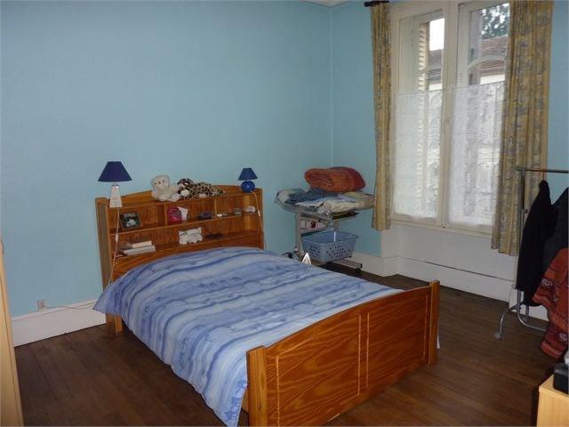 Location appartement Toul 600€ CC - Photo 4