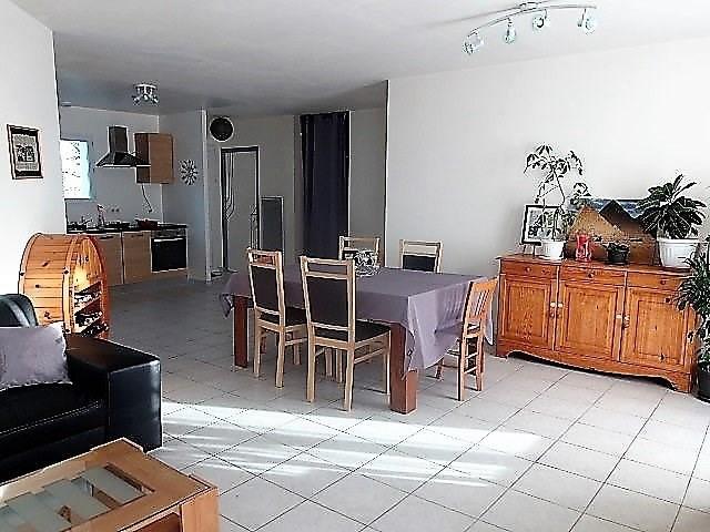 Vente maison / villa Talmont st hilaire 187900€ - Photo 3