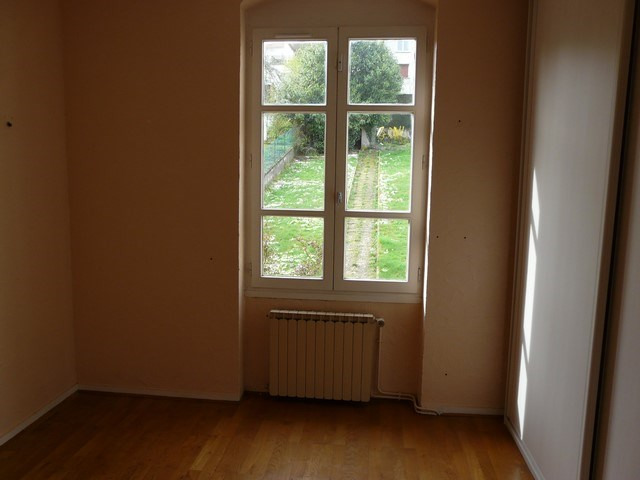 Revenda casa Saint-etienne 186000€ - Fotografia 9