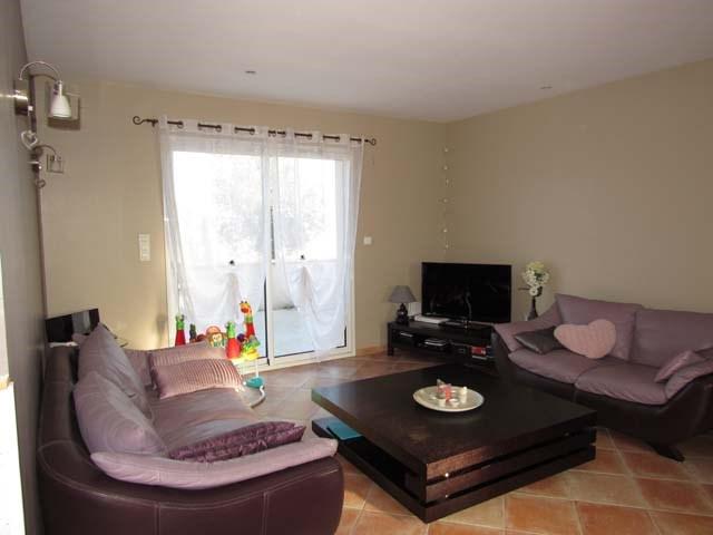Vente maison / villa Saint-jean-d'angély 249100€ - Photo 5