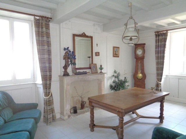Vendita casa Mer 214000€ - Fotografia 5