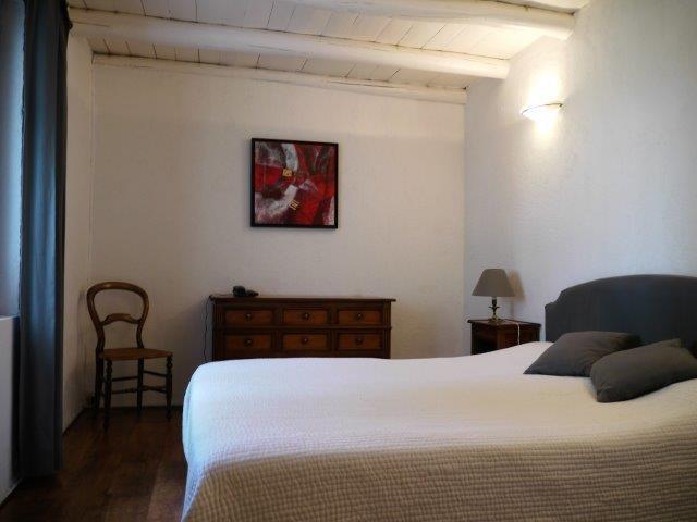 Revenda casa Chambles 352000€ - Fotografia 6