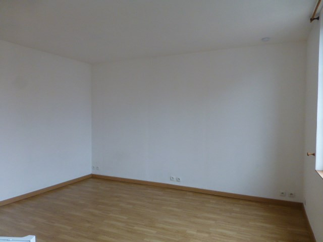 Location appartement Louviers 392€ CC - Photo 5
