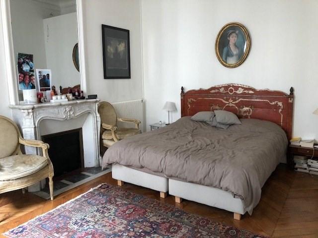 Rental apartment Paris 8ème 3790€ CC - Picture 3
