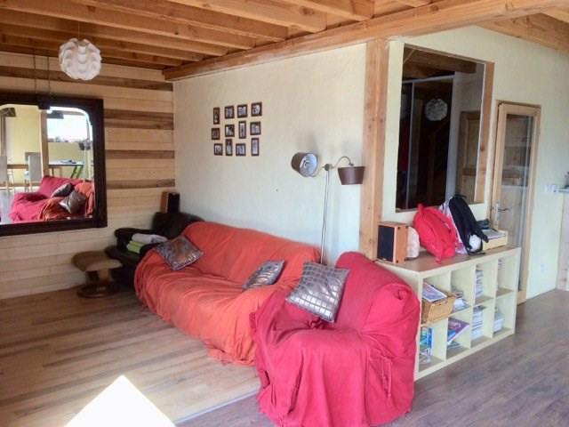 Vente maison / villa Saint-marcellin 375000€ - Photo 10