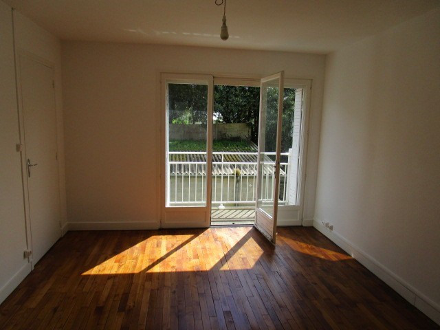 Location appartement St lo 360€ +CH - Photo 1