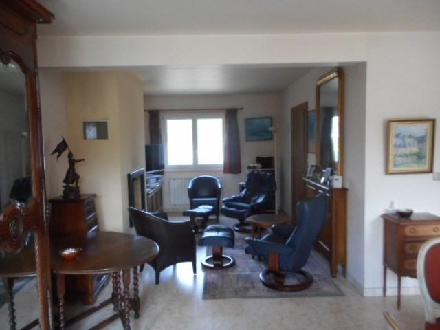 Sale house / villa Plancoet 262500€ - Picture 4