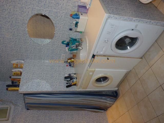 apartamento Pierrefeu-du-var 50000€ - Fotografia 5