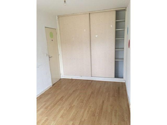 Vente appartement Chalon sur saone 33000€ - Photo 5