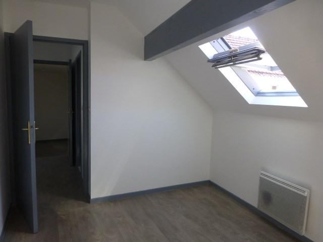 Rental apartment Mantes-la-jolie 920€ CC - Picture 10