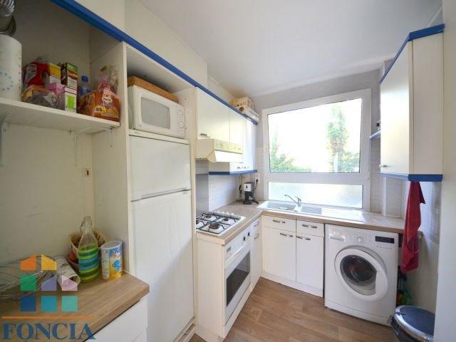 Sale apartment Suresnes 365000€ - Picture 4