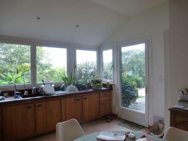 Deluxe sale house / villa Limoges 595000€ - Picture 4