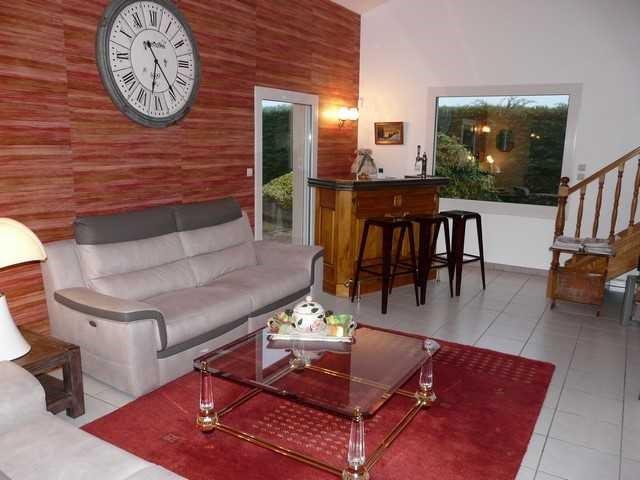 Venta  casa Fouillouse (la) 499900€ - Fotografía 2