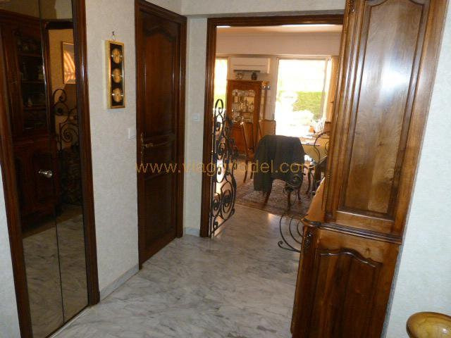 Life annuity apartment Saint-laurent-du-var 80 000€ - Picture 8