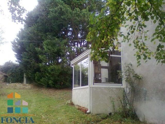 Deluxe sale house / villa Gageac-et-rouillac 299000€ - Picture 16