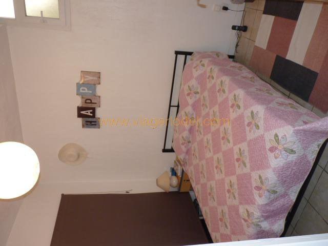 apartamento Pierrefeu-du-var 50000€ - Fotografia 3