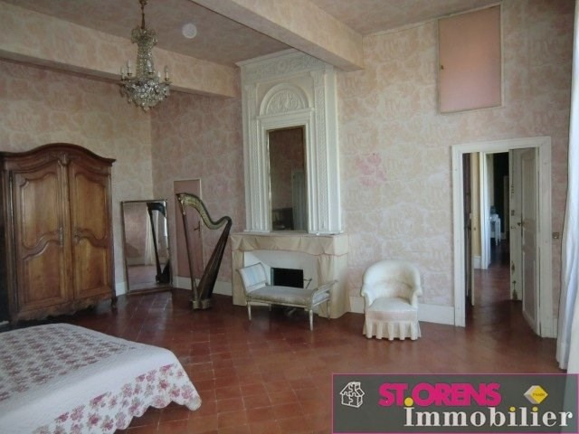 Deluxe sale house / villa Toulouse sud 995 000€ - Picture 8