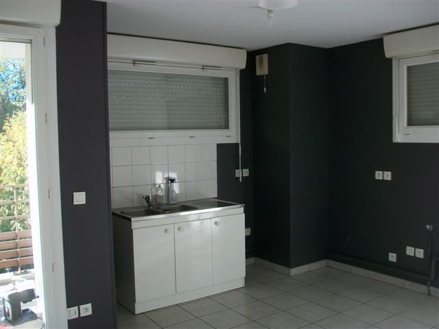 Location appartement Vaulx en velin 630€ CC - Photo 4