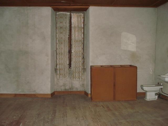 Sale house / villa Castelnau de medoc 171600€ - Picture 6