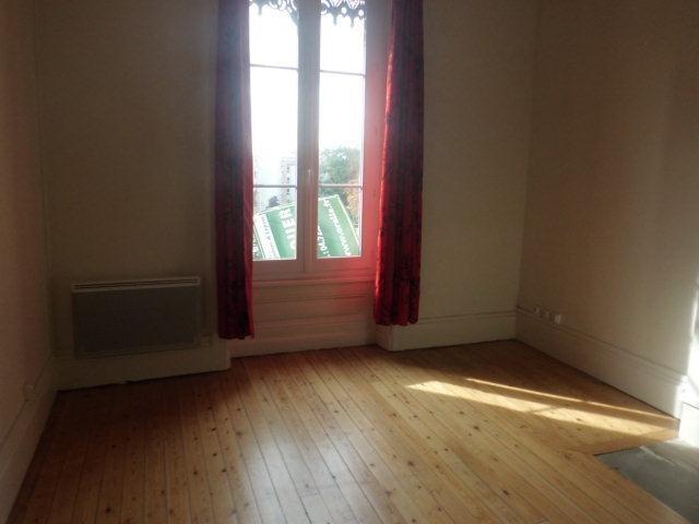 Location appartement Lyon 8ème 683€ CC - Photo 3