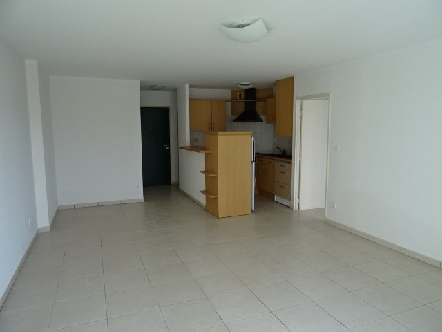 Vente appartement St denis 181500€ - Photo 2