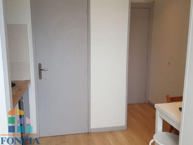 Affitto appartamento Chambéry 330€ CC - Fotografia 5