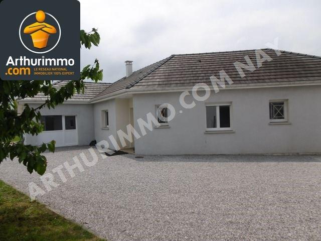 Vente maison / villa Nay 209500€ - Photo 10