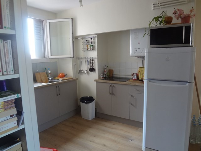 Vente appartement Toulouse 139 000€ - Photo 2