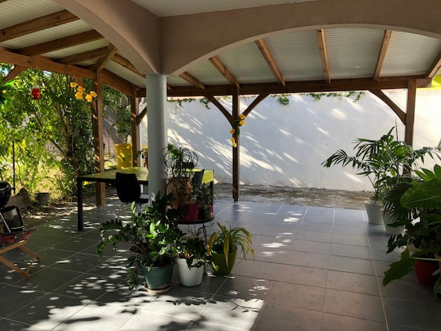 Vente maison / villa Sainte luce 256 800€ - Photo 4
