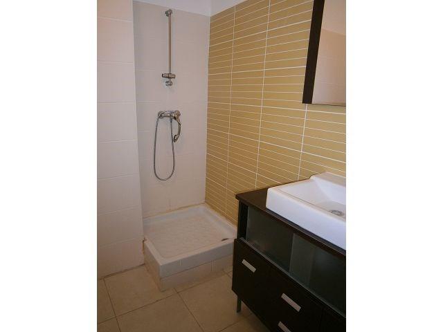 Location appartement St denis 827€ CC - Photo 7