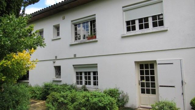Vente maison / villa La vergne 169600€ - Photo 1