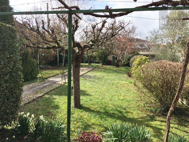 Vente maison / villa Albi 178000€ - Photo 2