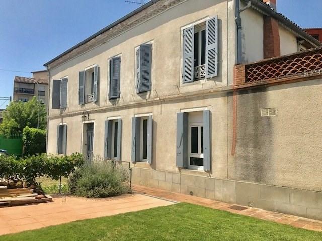 Vente de prestige maison / villa Montauban 468000€ - Photo 1