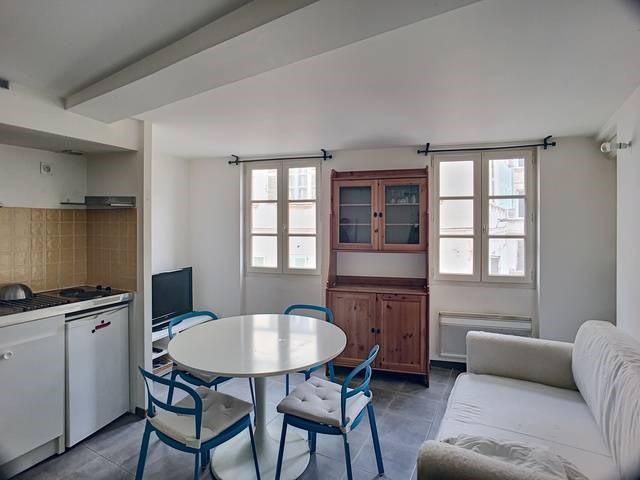 Vente appartement Avignon 114000€ - Photo 3