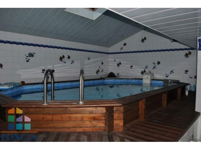 Sale house / villa Bergerac 264000€ - Picture 2