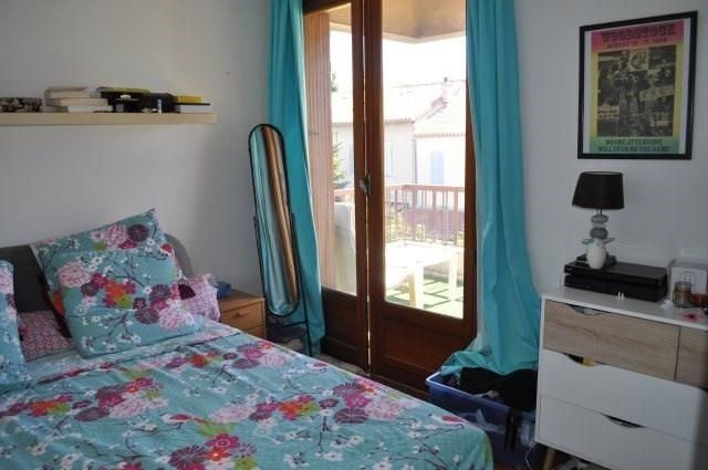 Location appartement Marseille 16ème 1028€ CC - Photo 4