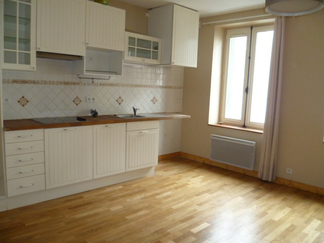 Location appartement Villeurbanne 589€ CC - Photo 5