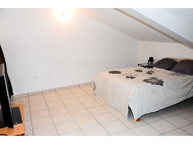 Location appartement Rochetoirin 590€ +CH - Photo 5