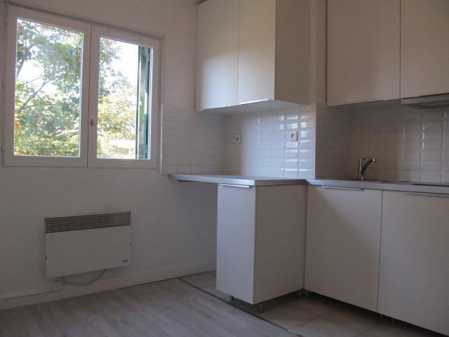 Locação apartamento Arcueil 750€ CC - Fotografia 3