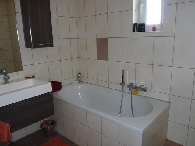 Vente maison / villa Montrond-les-bains 275000€ - Photo 6