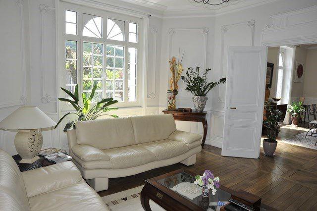 Revenda casa Montbrison 430000€ - Fotografia 3
