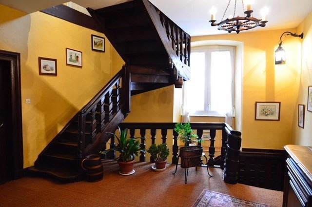 Vente maison / villa Colmar 379000€ - Photo 2
