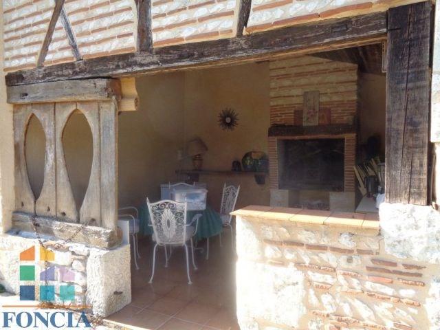 Venta  casa Gardonne 233000€ - Fotografía 13