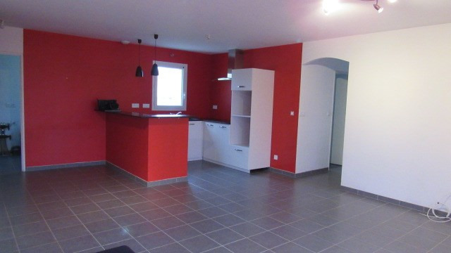 Vente maison / villa Antezant-la-chapelle 143 250€ - Photo 3