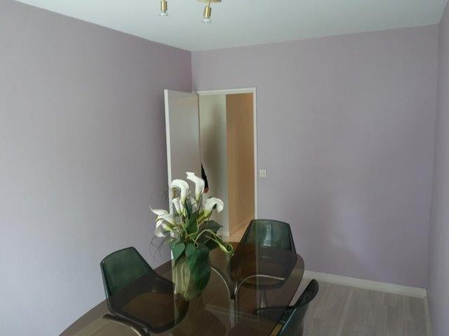 Venta  apartamento Saint-etienne 104000€ - Fotografía 11