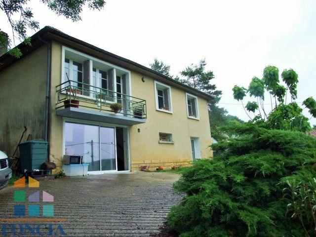 Sale house / villa Lalinde 148000€ - Picture 10