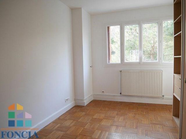 Location appartement Suresnes 2100€ CC - Photo 5