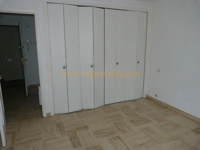 Viager appartement Vence 85 000€ - Photo 4