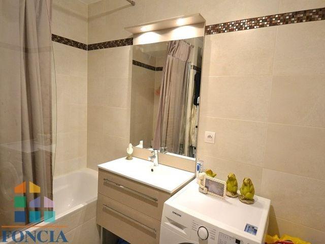 Vente appartement Suresnes 460000€ - Photo 4