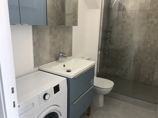 Location appartement Vincennes 950€ CC - Photo 2